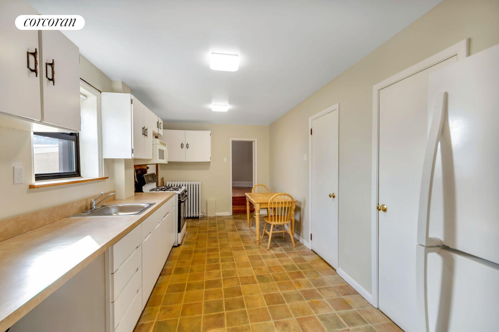 Corcoran, 51 Saint Pauls Avenue, Tompkinsville Real Estate, Staten ...