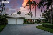 1145 Harbor Drive, Delray Beach