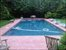 636 Deerfield Road, Clean Pool