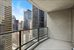 159 West 53rd Street, 30C, Outdoor Space
