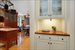 137 Riverside Drive, 3B, Kitchen