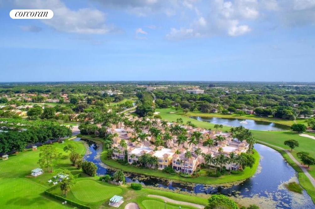 Corcoran 501 Resort Lane Palm Beach Gardens Rentals South Florida Rentals Palm Beach Gardens