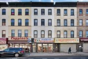 471 5th Avenue, Apt. 2, Park Slope
