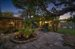 11  Dixie Boulevard, Outdoor Space
