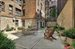 230 East 71st Street, 6A, Lovely Common Garden