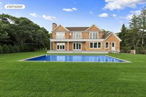 336 Head of Pond Road, Water Mill