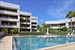3701 South Flagler Drive #B-207, Pool