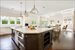 234 Cove Hollow Road, kitchen