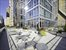 247 West 46th Street, 2305, Landscaped Terrace