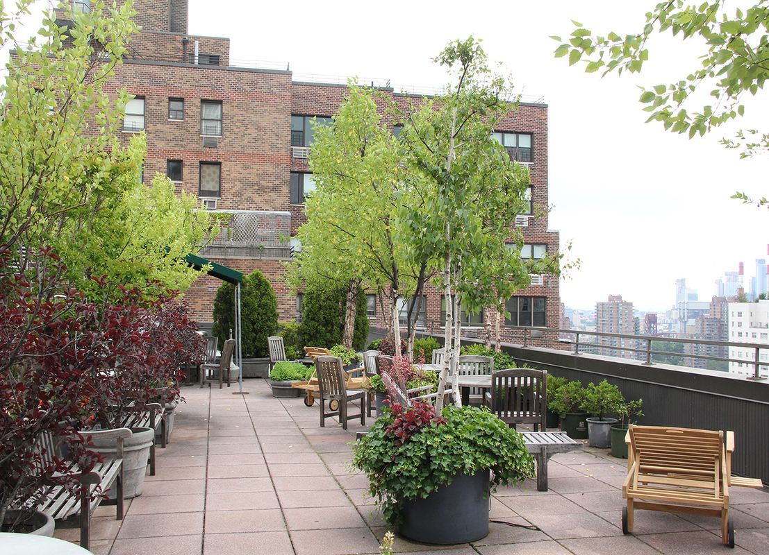 440 East 79th Street, 10N, Other Listing Photo