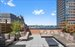 540 West 28th Street, 5A, View