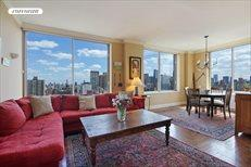 200 Riverside Blvd, Apt. 37E, Upper West Side