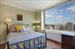200 Riverside Blvd, 37E, Bedroom