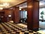 77 Seventh Avenue, 19L, Building Lobby