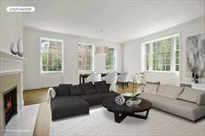 455 West 20th Street, Apt. 3E, Chelsea