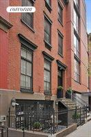 320 West 15th Street, Chelsea