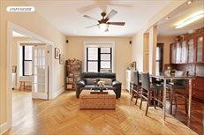 880 West 181st Street, Apt. 5F, Washington Heights