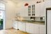 147 West 129th Street, #, Kitchen
