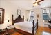 147 West 129th Street, #, Master Bedroom