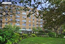 151-35 84th Street, Apt. 1F, Queens