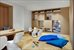 389 East 89th Street, 7G, Playroom