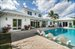 211 NW 16th, Pool