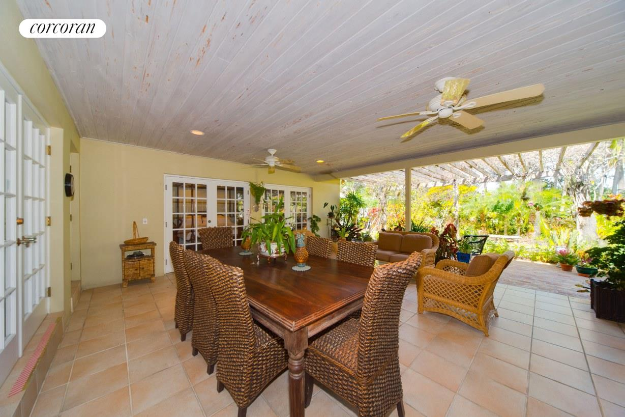Corcoran, 235 Ellamar Road, West Palm Beach Real Estate, South ...