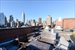 200 East 27th Street, 11L, Outdoor Space