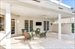 4398 Pine Tree Drive, Other Listing Photo