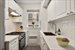 288 Lexington Avenue, 3E, Kitchen