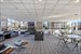 160 East 38th Street, 33DE, Resident's Lounge Area