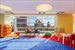 160 East 38th Street, 33DE, Kid's Play Area