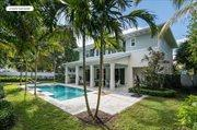 505 NW 1st Avenue, Delray Beach