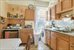 179 Meserole Avenue, Kitchen
