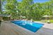 265 Harbor Watch Court, Heated Pool