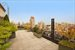 26 East 63rd Street, Select a Category