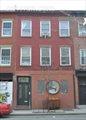 227 Kent Avenue, Williamsburg