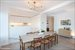 200 East 62nd Street, 29AB, Dining Room