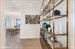 200 East 62nd Street, 29AB, Other Listing Photo