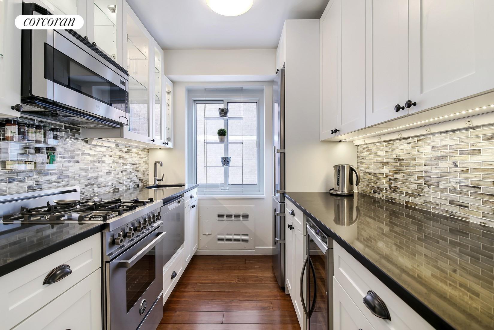Corcoran, 420 East 58th Street, Apt. 25B, Sutton Area Rentals ...