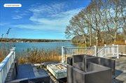 11 Bluff Point Road, Sag Harbor