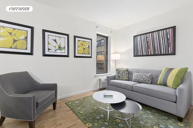 236 East 28th Street, Apt. 6A, Murray Hill