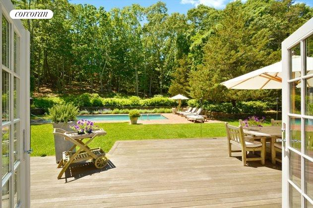 23 Stoney Hill Road, Sag Harbor