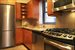 440 East 56th Street, 7G, Kitchen