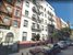 215 West 105th Street, 2A, Building