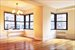 440 East 56th Street, 7G, Dining Room