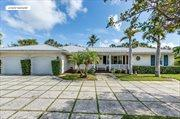 411 NE 8th Ave., Delray Beach