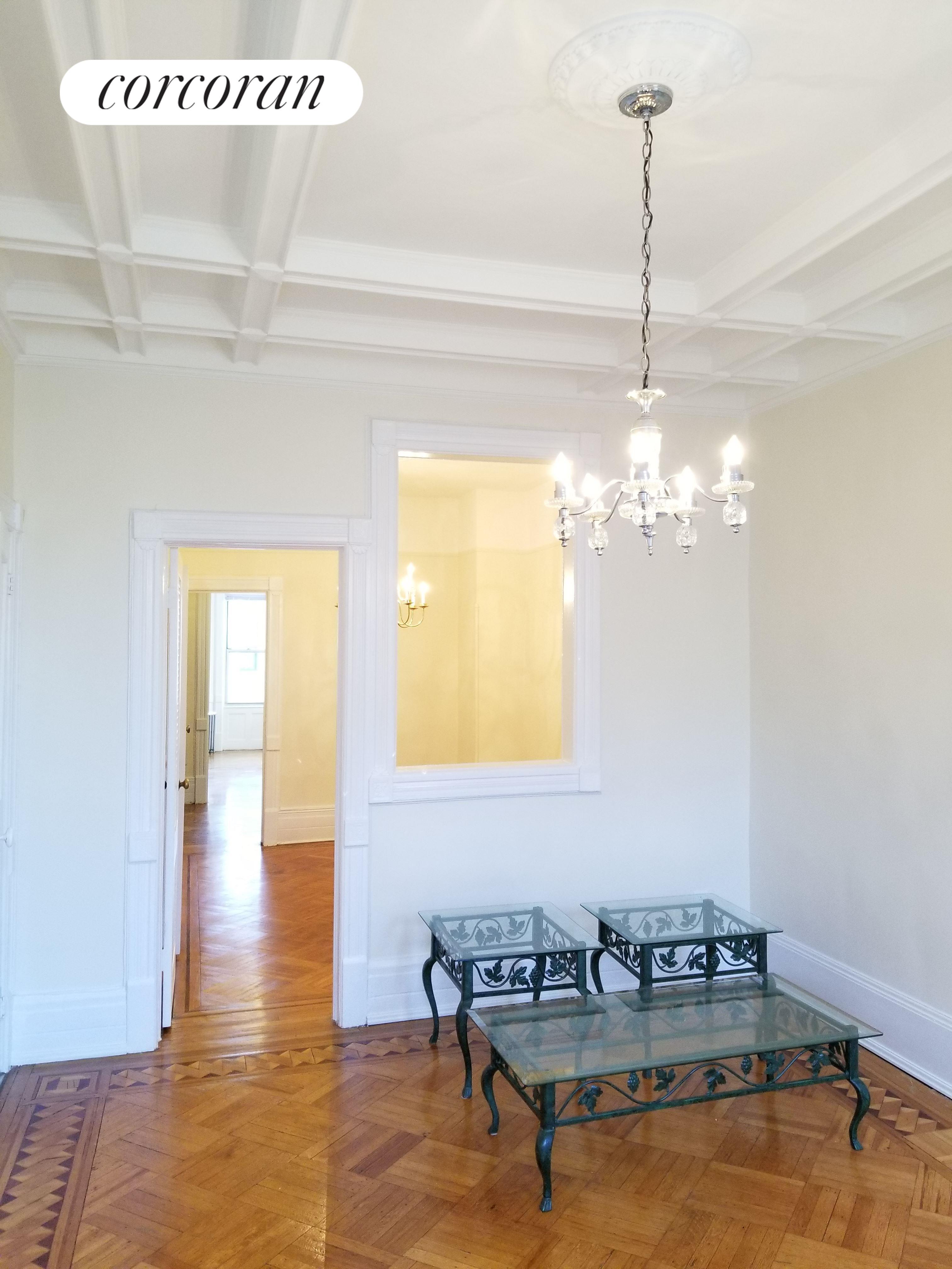 Corcoran, 336 Weirfield Street, Apt. 2, Bushwick Rentals, Brooklyn ...