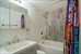 966 Jefferson Avenue, Duplex Main Bathroom