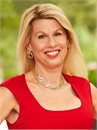 Janet Lowry | Senior Managing Director of The Corcoran Group, a Luxury Real Estate Company